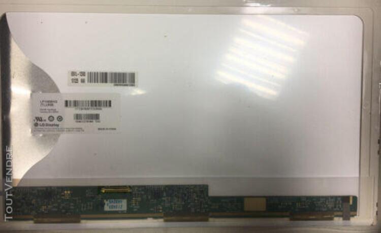 Lg display lcd lp156wh2(tl)(rb) 15.6 écran lcd led