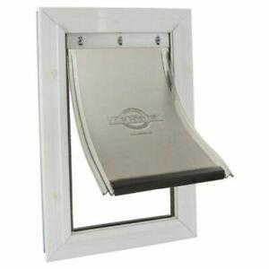 Porte staywell cadre aluminium blc 18kg