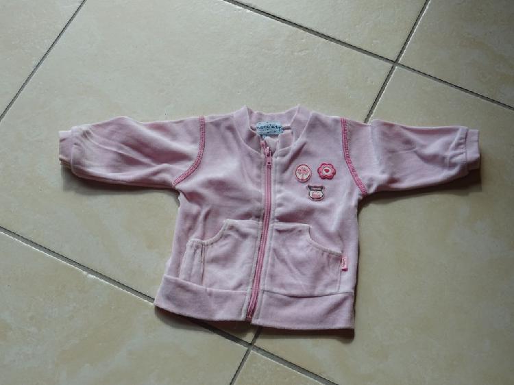 Vêtement fille 3 mois occasion, le loroux (35133)