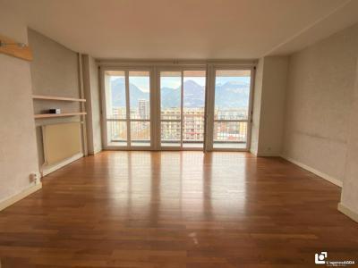 Appartement à vendre grenoble 3 pièces 90 m2 isere