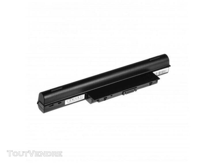 Batterie green cell acer/packard bell/gateway/emac e1-471/e1