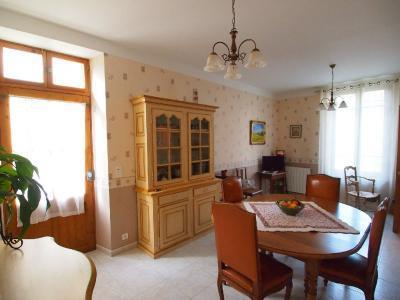 Maison à vendre arles 5 pièces 180 m2 bouches du rhone