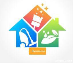 ménage et entretien ménagers