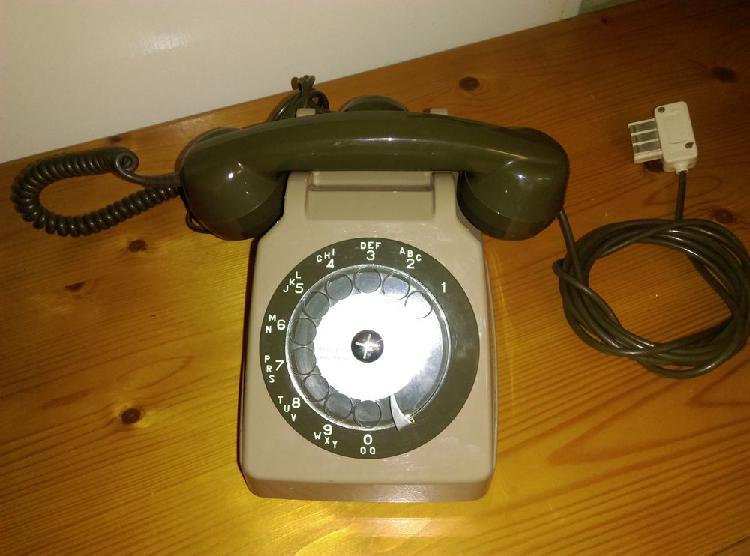 Téléphone alcatel s63 marron neuf, bar-le-duc (55000)