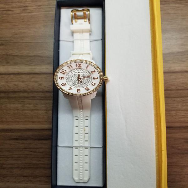Montre marque tendence occasion, nancy (54000)