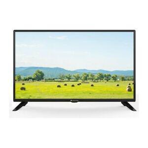 """Oceanic 32fm20b6 tv led 32"""" hd (80cm) 1366x768 pixels - 3"""