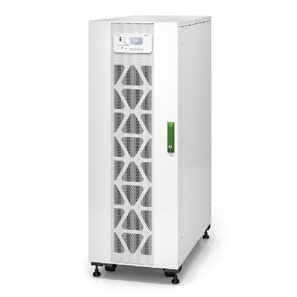 Onduleur - schneider electric easy ups 3s e3sups40khb -ca 40