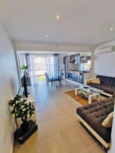 Appartement à vendre saint-martin 1 pièce 42 m2 guadeloupe