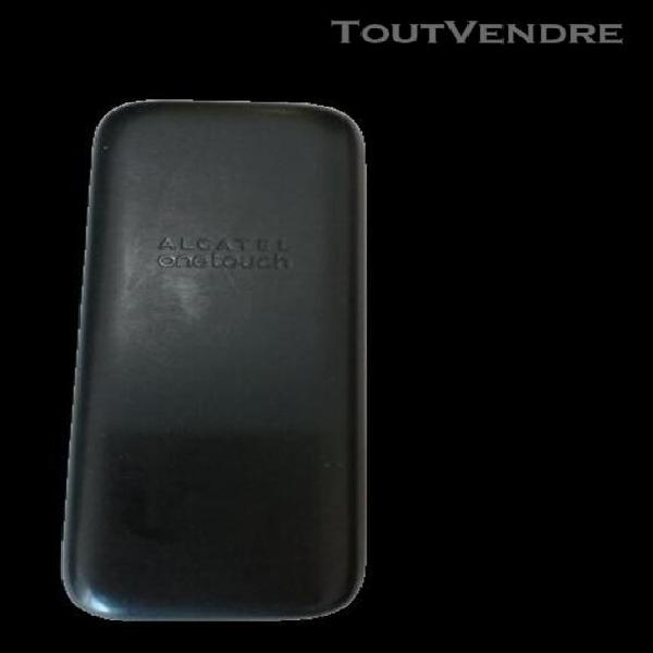 Alcatel 1013x one touch telephone portable