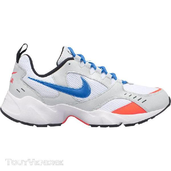 Chaussures nike air heights
