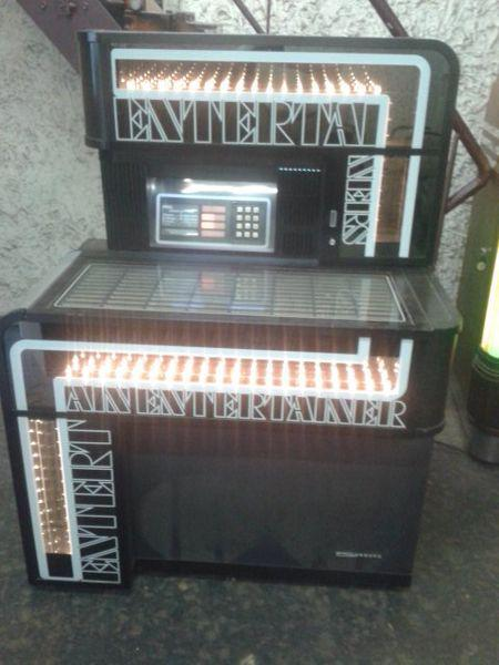 Juke box occasion, lille (59000)