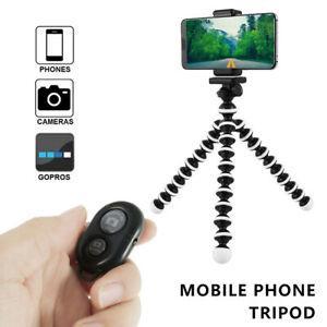 Support trépied universel pr téléphone portable pr
