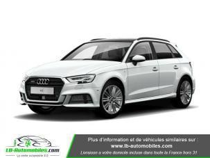 Audi a3 2.0 tfsi 190 s tronic quattro s... / auto beaupuy