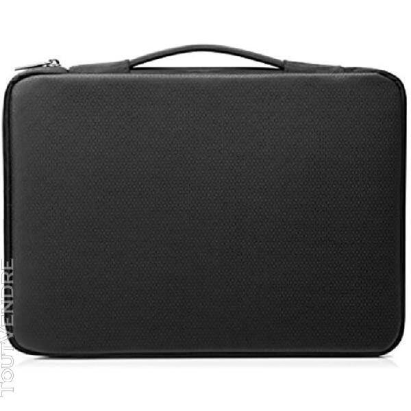 Hp housse de protection / sacoche pour ordinateur portable 1
