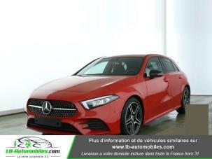 Mercedes classe a 200 amg d'occasion / auto beaupuy