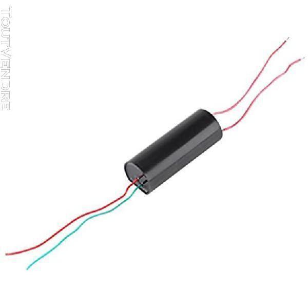 Module alimentation step up générateur haute tension