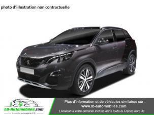 Peugeot 3008 allure puretech 130ch s&s e... / 4x4 beaupuy