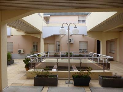 Appartement à vendre arles 4 pièces 68 m2 bouches du rhone