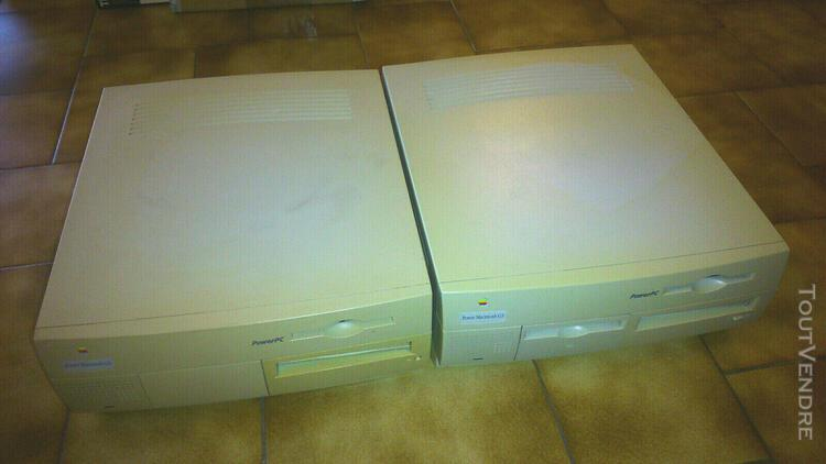 Apple power macintosh g3 powerpc m3979