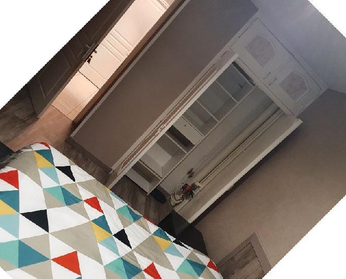 Chambre meublée tout confort melun 390€