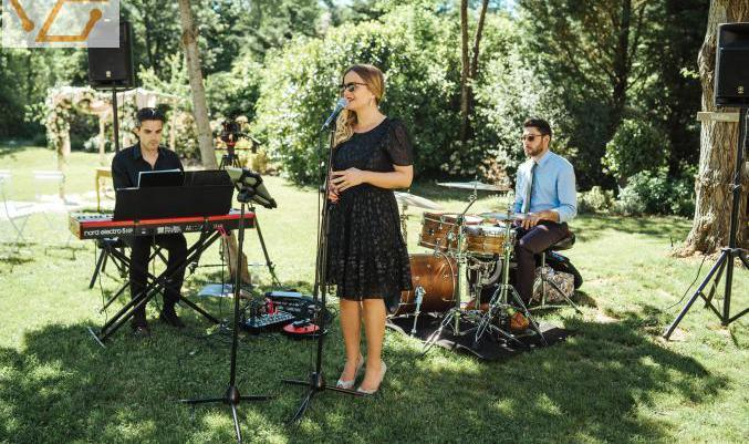 groupe musique cocktail mariage yvelines, gro...