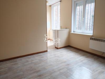 Immeuble à vendre lille 8 pièces 200 m2 nord