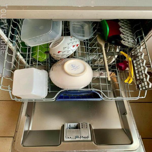 Lave vaisselle siemens très bon état