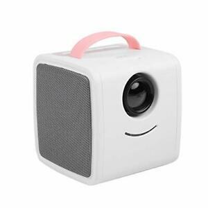 Mini-projecteur portable pour l'éducation de