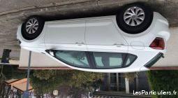 Volkswagen polo 1.0 65 ch bvm5 trendline