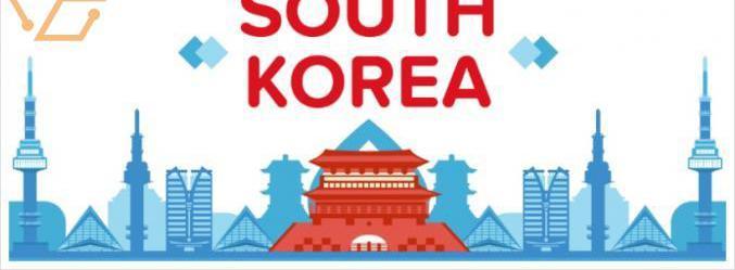 apprenez le coréen 9 euros