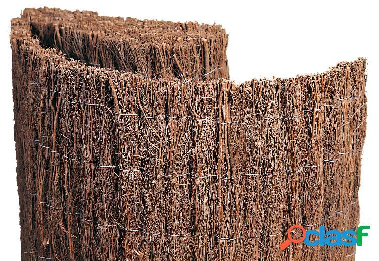 Brande de bruyere 2x5m (600gr/m2)