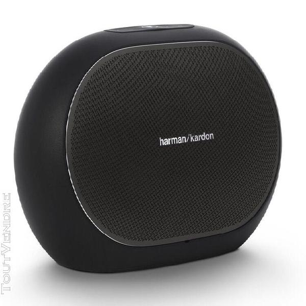 Harman/kardon omni 50+ - enceinte sans fil bluetooth