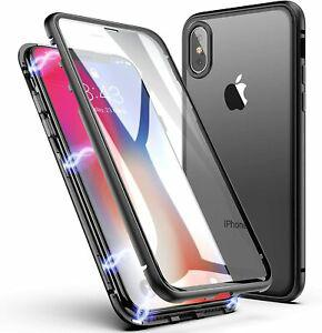 Coque iphone xs max, zhike max case, version