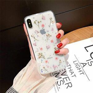 Tybaker créatif coque iphone xr,feuille xr, 02 petites