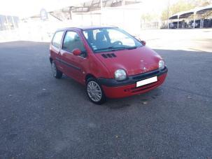 Renault twingo 1.2i 16v h d'occasion / auto coignières