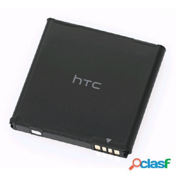 Batterie originale htc ba s780 pour sensation