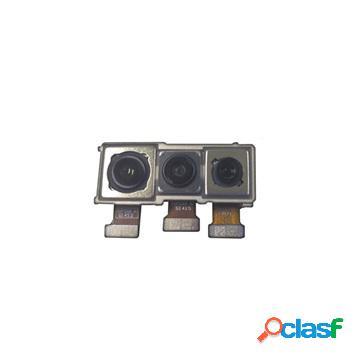 Module d'appareil photo 23060349 pour huawei p30
