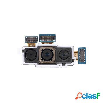 Module d'appareil photo gh96-12415a pour samsung galaxy a50