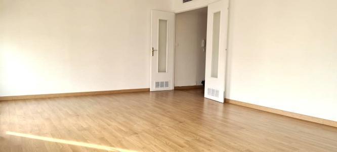Appartement à vendre marseille-5eme-arrondissement bouches
