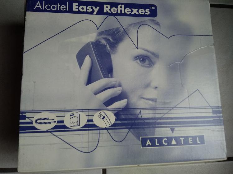 Téléphone fixe alcatel neuf/revente, clermont-ferrand