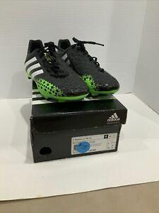 Adidas predator absolion lz trx fg (q21659) men's size