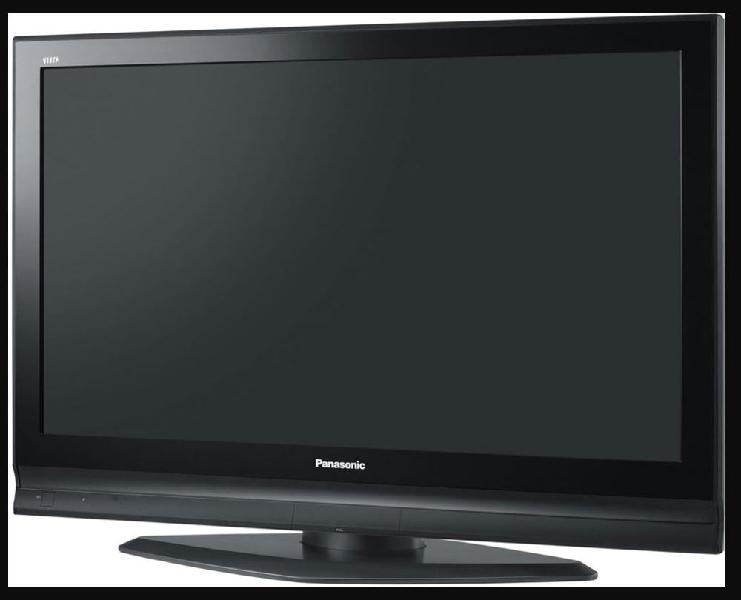 Téléviseur panasonic th-42px71e la référence
