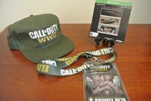 Xbox one call of duty wwii dlc digital content zombie camo