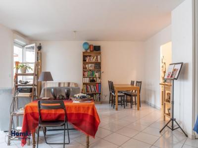 Appartement à vendre montpellier 3 pièces 68 m2 herault