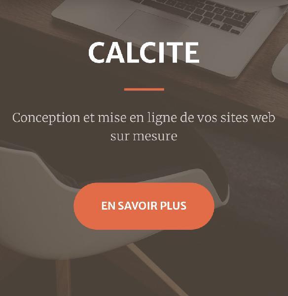 Développeur web site création occasion, mulhouse (68200)