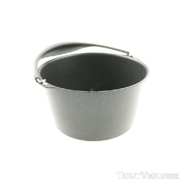 Moule à gâteaux - divers petit ménager (xa609001
