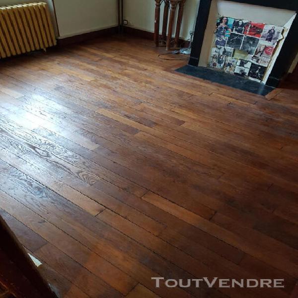 Appartement pantin - 2 pièce(s) - 35 m2