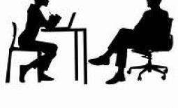Service de secrétariat, assistance administrative