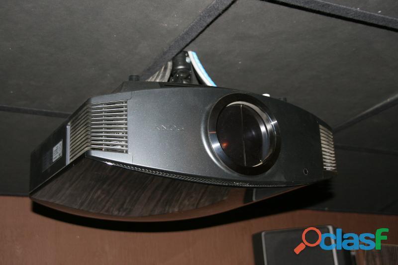 Vidéo Projecteur SONY VPL VW95ES