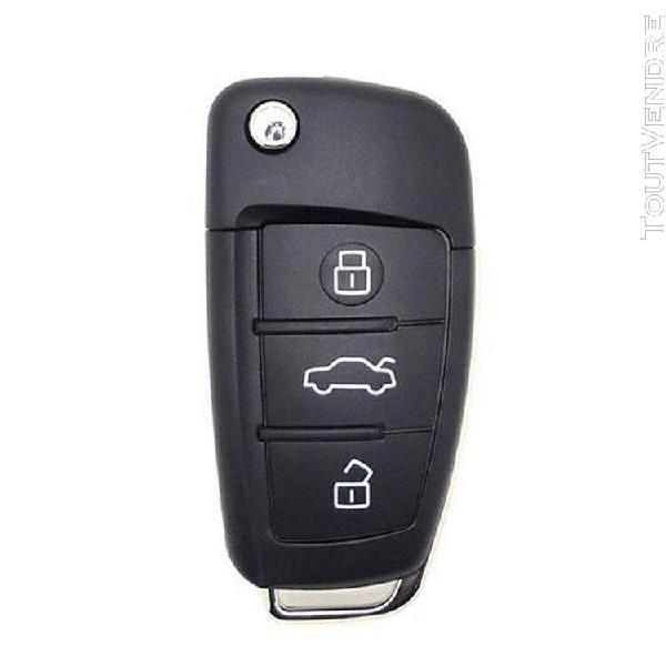 32 go usb 2.0 clé de voiture modèle flash memory stick